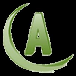 Alongi Santas Moss Insurance Agency - Icon