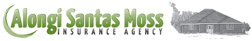 Alongi Santas Moss Insurance Agency