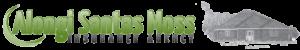 Alongi Santas Moss Insurance Agency - Logo 800