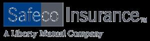 Partner-Safeco-Insurance